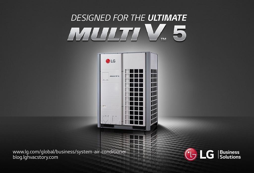 LG_MultiV5_chernevclima.jpg
