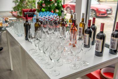 wine_chernevclima